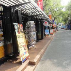 Sabah Art Gallery User Photo