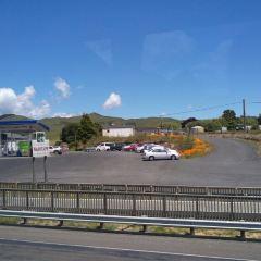 アラタキ ハニー ビジターセンターのユーザー投稿写真