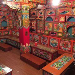 Jiuzhaigou Folk Culture Village User Photo
