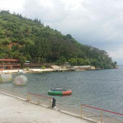 Minxing Scenic Resort User Photo