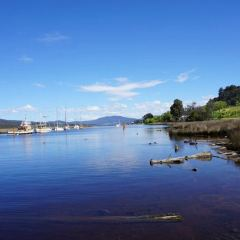 Huon Valley User Photo