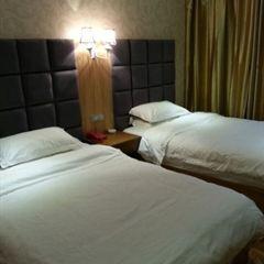 新鳳凰丹陽大酒店餐廳用戶圖片