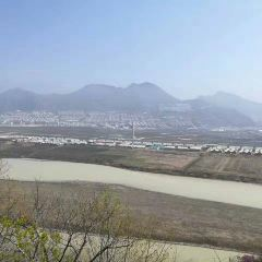 Longtoushan Zhongchao Border Holiday Park User Photo