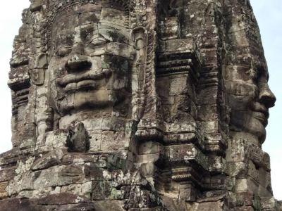 National Centre of the Khmer Ceramics Revival