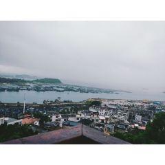 九仙山用戶圖片