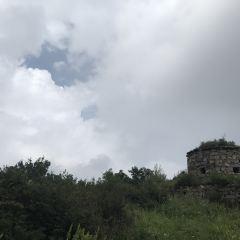 板山用戶圖片