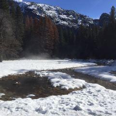 Sentinel Meadow User Photo