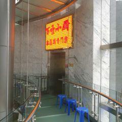 百聖小廚(B店東風會)張用戶圖片