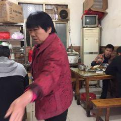 睢寧土菜館用戶圖片