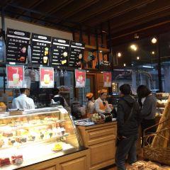 新傅氏餅屋(新馬路店)用戶圖片