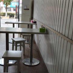 如意餛飩(長江鎮店)用戶圖片