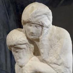 Museo Pietà Rondanini用戶圖片