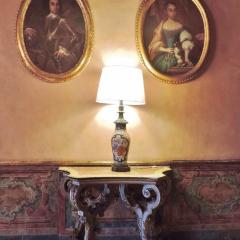 比斯卡裡宮殿用戶圖片