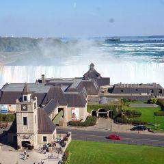 Niagara's Fury之旅用戶圖片