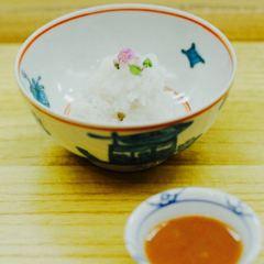 Akasakatei ( Wanda ) User Photo