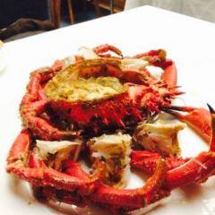 Restaurante Carta Marina User Photo