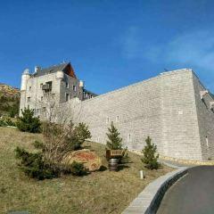 Scottish Castle User Photo