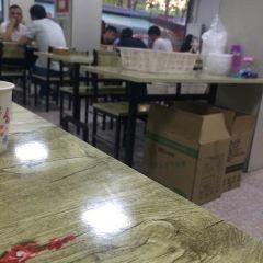康莊美食城(小吃街)用戶圖片