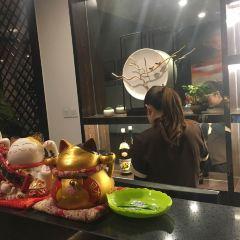 多福日式燒肉料理用戶圖片