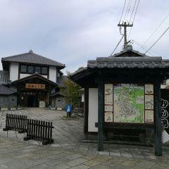 Kannawa Steam Bath用戶圖片