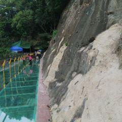 Yongchunchuan Shan Yan Ecological Park User Photo