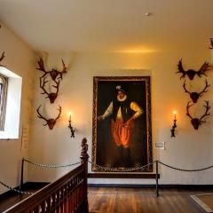 Apsley House User Photo