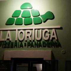 La Tortuga用戶圖片