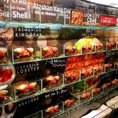 Lion City Cafe & Restaurant User Photo