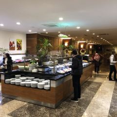 Nevsehir Konagi Restauranti User Photo