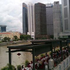 シンガポール議会のユーザー投稿写真