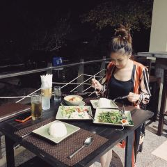 Breeze Restaurant張用戶圖片