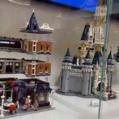 LEGOLAND Discovery Center Chicago User Photo