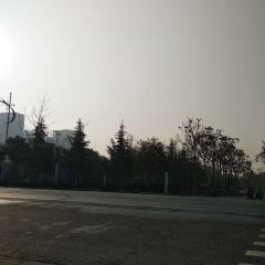 Yinhe Square User Photo