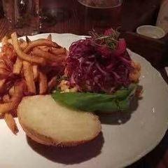 Brasserie T!用戶圖片