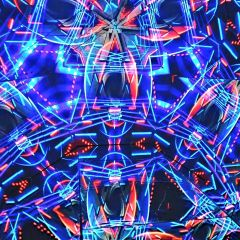 Caihongguangying Amusement Park User Photo