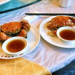 Shang Hai Lao Fan Dian(Yu Yuan Dian) User Photo