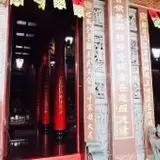 Kaohsiung Dagang Baoan Temple User Photo