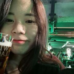 Heineken Experience User Photo