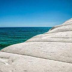 土耳其階梯用戶圖片