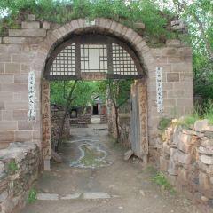 吳堡古城用戶圖片