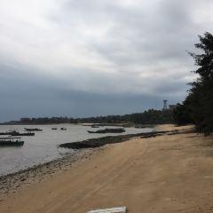 防城港月亮灣用戶圖片