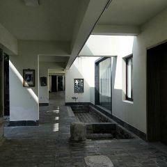 徽商博物館用戶圖片