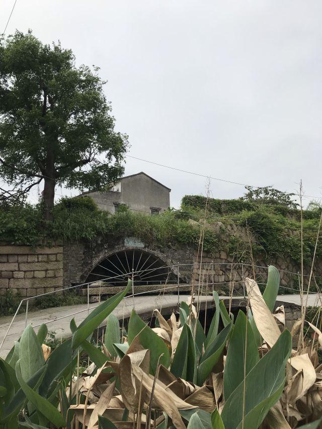 Wenzhou Yongchang Castle