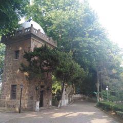 天堡城地堡城用戶圖片
