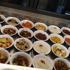 湘雅楊記蒸菜館用戶圖片