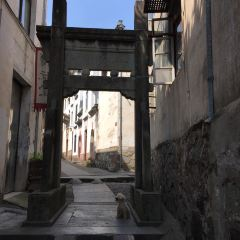 斗山街用戶圖片