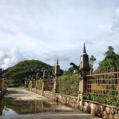 馬可波羅公園用戶圖片