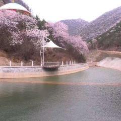 Mijiagou Ecological Park User Photo