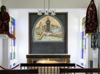 Faith Methodist Church