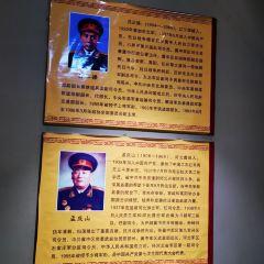 抗戰紀念館用戶圖片